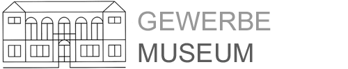 Gewerbemuseum Spaichingen Logo